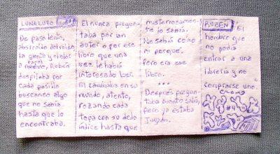 lunalupo4web.jpg